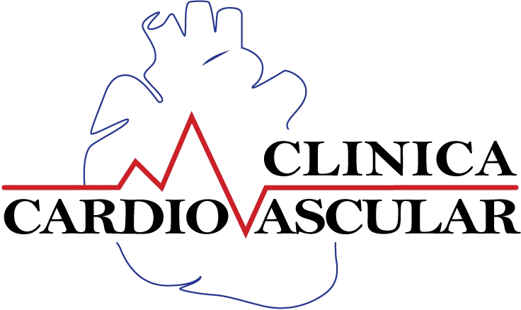 Clinica Cardiovascular Youtube